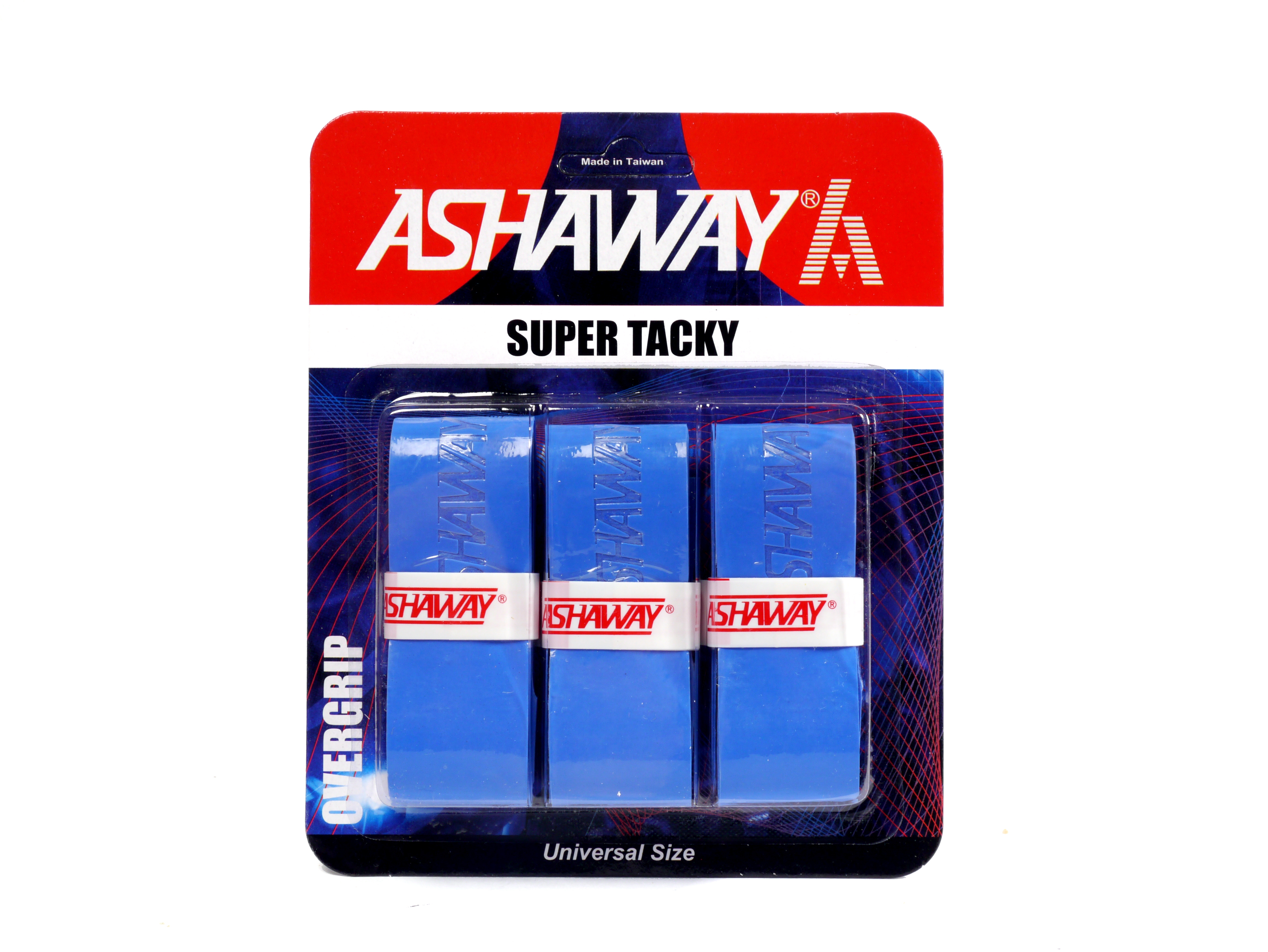 ashaway black singles Ashaway xt1200 badminton racket review  multiple colours in reels or single sets  it's a good looking racket with primary colours black and white.