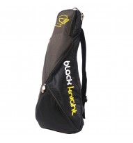 Racket Backpack