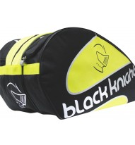 Black Knight Thermo Bag BG637Y