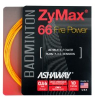 Zymax 66 Fire Power