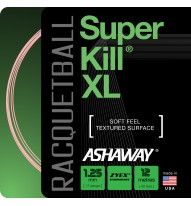 Superkill XL