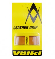 Leather Grip