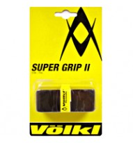 Super Grip II