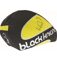 Black Knight Thermo Bag BG635Y