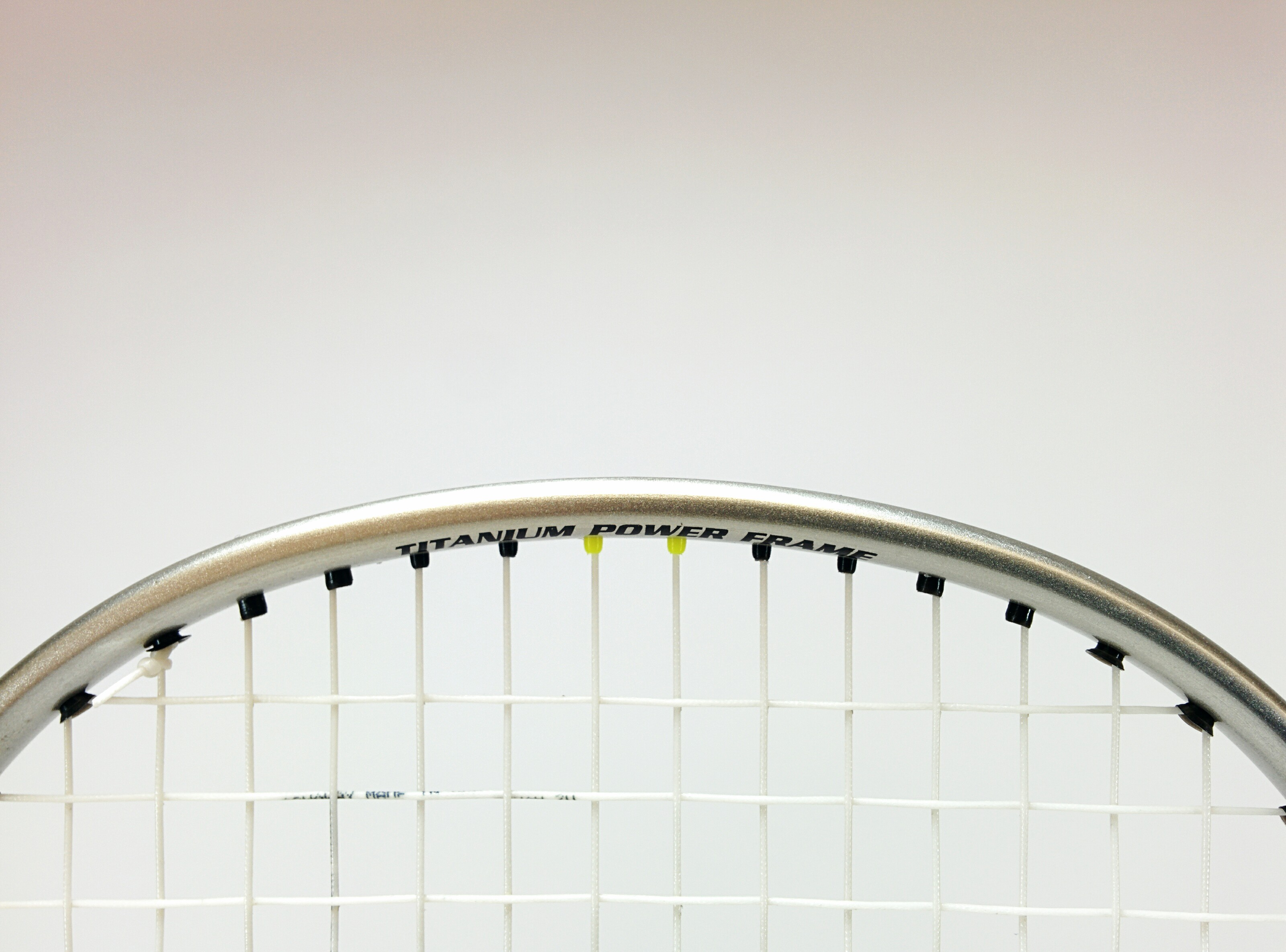 Ashaway Superlight 79SQ Badminton Racket