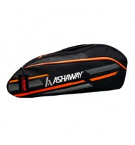 Thermo Racket Bag ATB865D