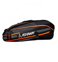 Thermo Racket Bag ATB865T