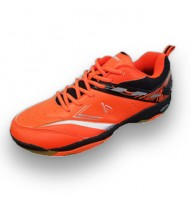 ABS700 Shok Neo Court Shoe