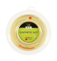 Kirschbaum Synthetic Gut