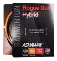 Rogue Duo HYBRID